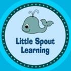 Little Spout Learning