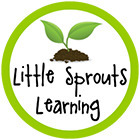 Little Sprouts Learning