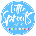 Little Sprouts Pre-K