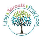 Little Sprouts Preschool