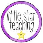 Little Star Teaching