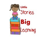Little Stories Big Learning