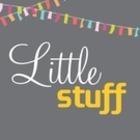 Little Stuff