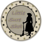 Little Sure Shot