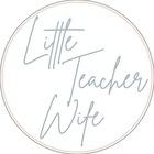Little Teacher Wife