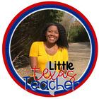 Little Texas Teacher