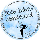 Little Tinker's Wonderland