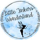 Little Tinker's Wonderland