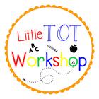 Little Tot Workshop
