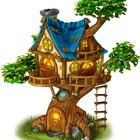 Little Treehouse Learning