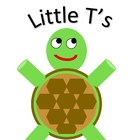 Little T's