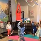 Little Twisters Yoga and  Emotional Wellness