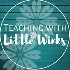 Little Wink