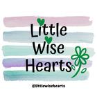 Little Wise Hearts
