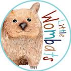 Little Wombats