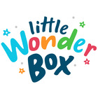 Little Wonder Box