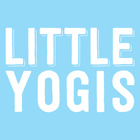 Little Yogis Yoga and Mindfulness for Kids