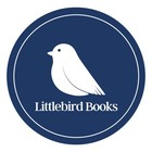 Littlebird Books