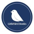 Littlebird Books by Lindsey Graf