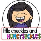littlechucklesandhoneysuckles