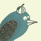 littlehikerbird