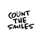 littlelearnerstpt