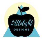 Littlelight Designs