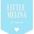 LittleMelina