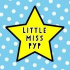 LittleMissPYP