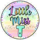 LittleMissT
