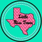 LittleMissTexas