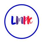 LittleMsPreK
