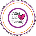 littles and literacy
