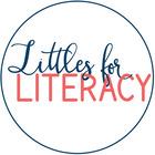 Littles For Literacy