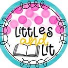 LittlesandLit