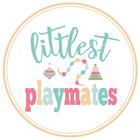 Littlest Playmates