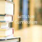 Littleton Curriculum