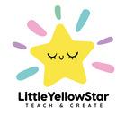 LittleYellowStar