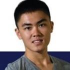 Liu Weihao