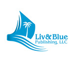 Liv and Blue Publishing