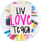 Liv Love Teach