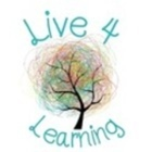 Live 4 Learning