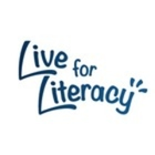 Live for Literacy
