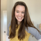 Live Laugh I LOVE Kindergarten