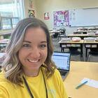 Live Laugh Love Learn