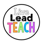 Live Lead Teach