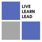 Live Learn Lead