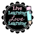 Live Learning Love Learning
