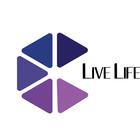 Live Life Creative Corner