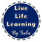Live Life Learning